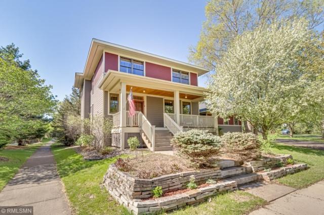 3645 Homestead Green N, Stillwater, MN 55082 (#5231220) :: Olsen Real Estate Group