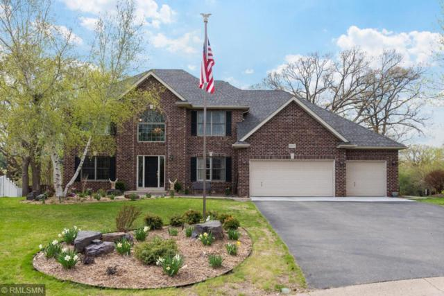 13175 Crookhaven Court, Rosemount, MN 55068 (#5231312) :: MN Realty Services