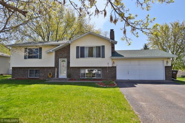 3819 Goodwin Avenue N, Oakdale, MN 55128 (#5231336) :: Olsen Real Estate Group
