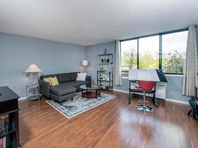 1181 Edgcumbe Road #208, Saint Paul, MN 55105 (#5231443) :: MN Realty Services
