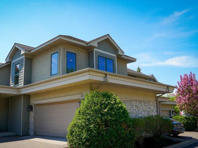 292 Grace Pointe Court, Wayzata, MN 55391 (#5231449) :: House Hunters Minnesota- Keller Williams Classic Realty NW