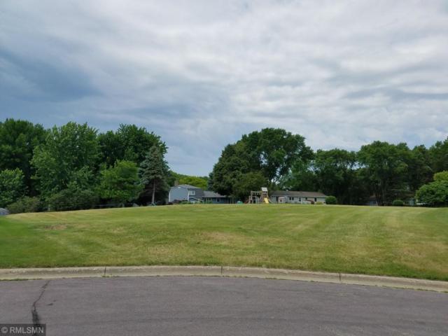 1806 Eagle Court, Faribault, MN 55021 (#5231484) :: House Hunters Minnesota- Keller Williams Classic Realty NW
