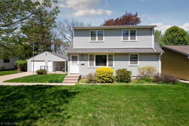 3823 Upper 71st Street E, Inver Grove Heights, MN 55076 (#5231694) :: MN Realty Services
