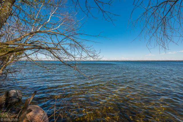 Lot 7 Ossego Road, Nisswa, MN 56468 (MLS #5231765) :: The Hergenrother Realty Group