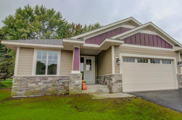1111 Creekside Circle, Stillwater, MN 55082 (#5231840) :: Olsen Real Estate Group