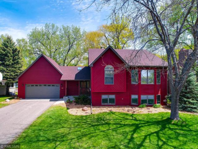 40 West Point Drive, Tonka Bay, MN 55331 (#5231857) :: The Janetkhan Group