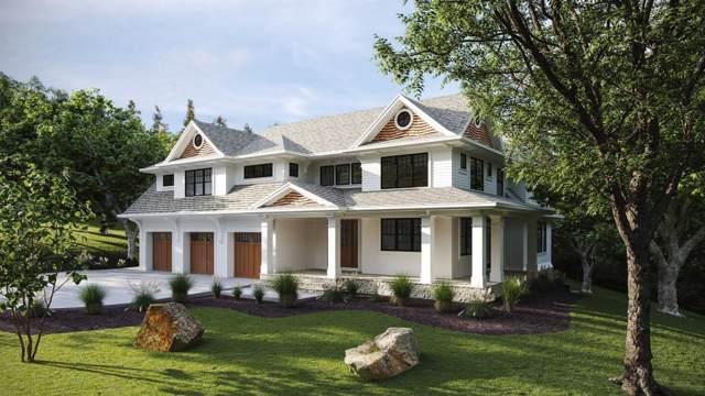 6509 Indian Hills Road, Edina, MN 55439 (#5231961) :: Bre Berry & Company
