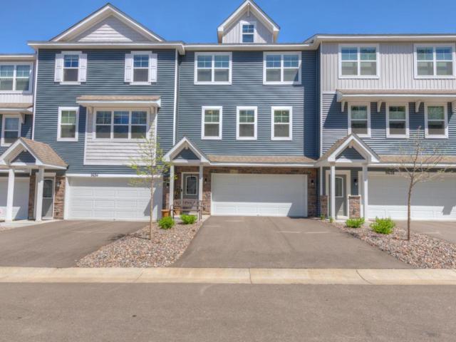 9632 Merrimac Lane N, Maple Grove, MN 55311 (#5232074) :: Olsen Real Estate Group