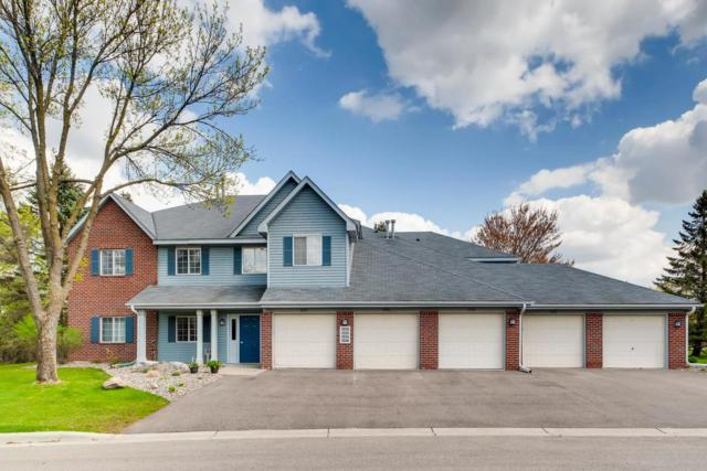 2534 Wilshire Court #27, Mendota Heights, MN 55120 (#5232169) :: MN Realty Services