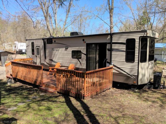 30484/30492 Plumwood Trail, Breezy Point, MN 56472 (#5232323) :: The Michael Kaslow Team