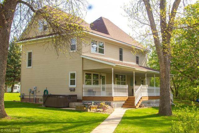 674 2nd Street, Dawson, MN 56232 (#5232351) :: Bre Berry & Company