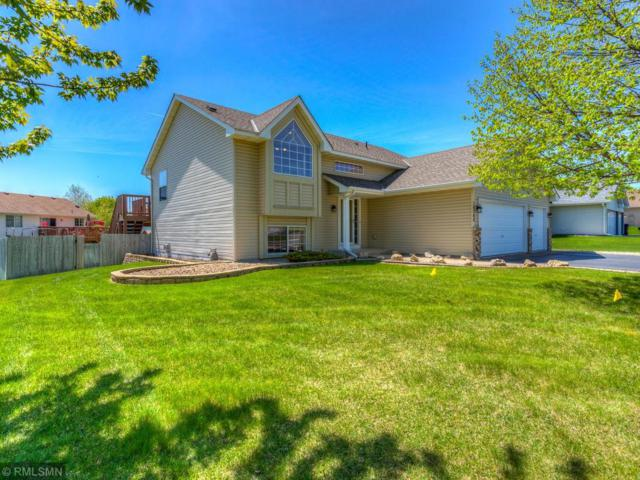 14046 Belmont Court, Rosemount, MN 55068 (#5232421) :: MN Realty Services