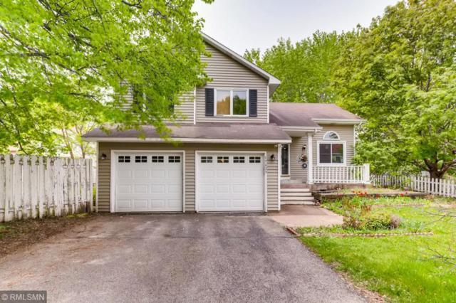 17629 Lorence Way, Eden Prairie, MN 55346 (#5232467) :: House Hunters Minnesota- Keller Williams Classic Realty NW