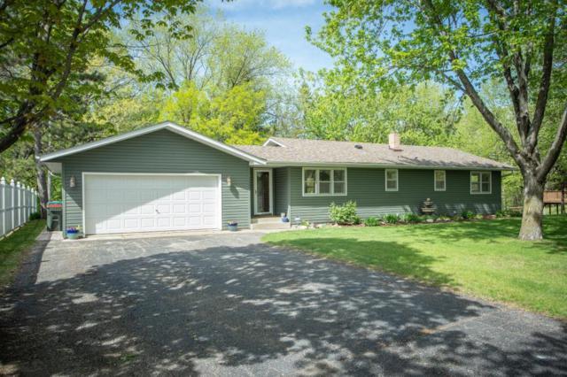 1509 Hilltop Drive, Monticello, MN 55362 (#5232501) :: Olsen Real Estate Group