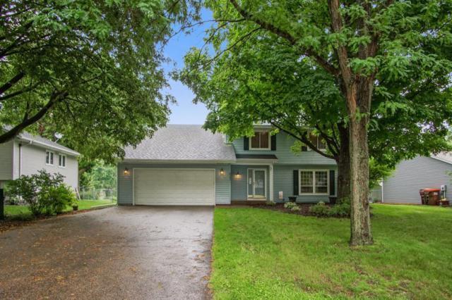 8753 Janero Avenue S, Cottage Grove, MN 55016 (#5232661) :: Olsen Real Estate Group
