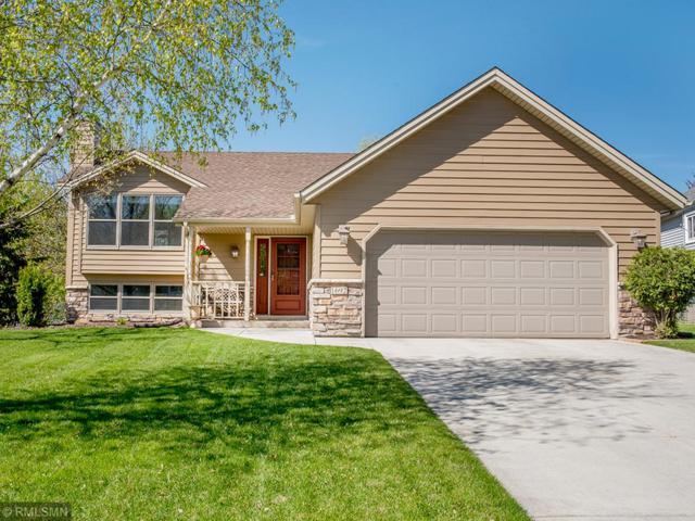 1692 Helmo Road N, Oakdale, MN 55128 (#5232666) :: Olsen Real Estate Group