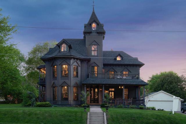 1224 3rd Street S, Stillwater, MN 55082 (#5232688) :: Olsen Real Estate Group