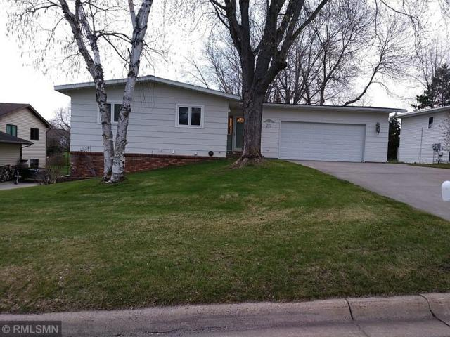211 9th Avenue N, Cold Spring, MN 56320 (#5232729) :: MN Realty Services
