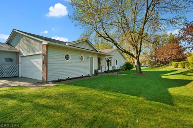 14313 Glenda, Apple Valley, MN 55124 (#5232753) :: MN Realty Services