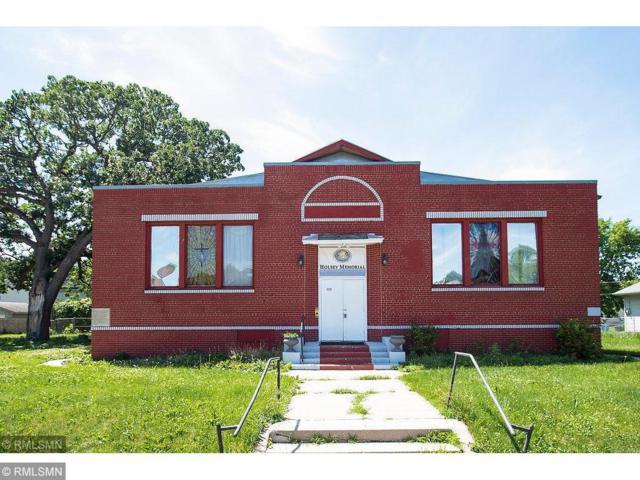 1229 Logan Avenue N, Minneapolis, MN 55411 (#5232857) :: House Hunters Minnesota- Keller Williams Classic Realty NW