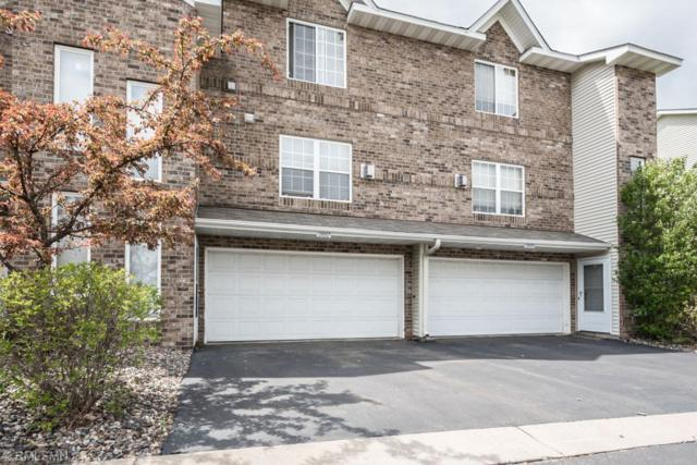 12867 Pennock Avenue, Apple Valley, MN 55124 (#5232866) :: MN Realty Services