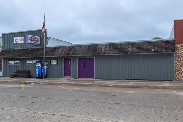 228 N Main Street, Janesville, MN 56048 (#5232908) :: The Michael Kaslow Team