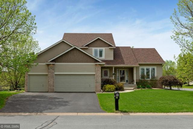 20319 Ipava Avenue, Lakeville, MN 55044 (#5233010) :: MN Realty Services