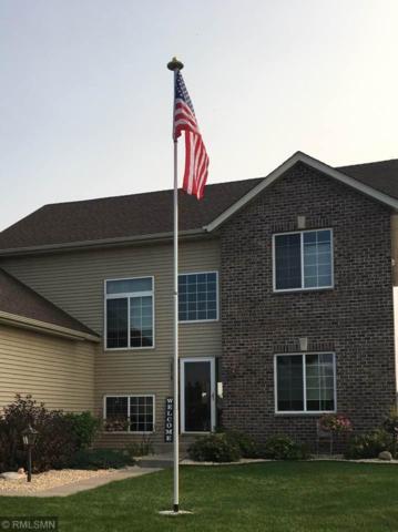 6818 94th Street NE, Monticello, MN 55362 (#5233120) :: Olsen Real Estate Group