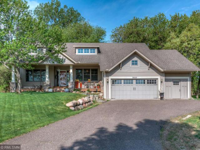 2622 Red Pine Circle E, Maplewood, MN 55119 (#5233130) :: Olsen Real Estate Group