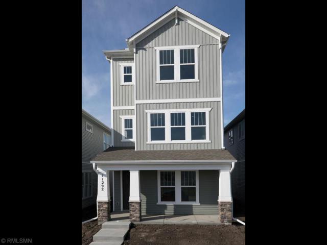 8138 Arrowwood Lane N, Maple Grove, MN 55369 (#5233189) :: House Hunters Minnesota- Keller Williams Classic Realty NW