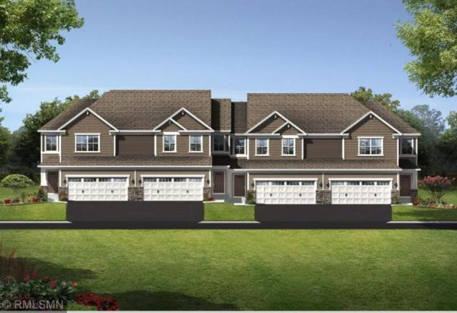 18327 Glassner Way, Lakeville, MN 55044 (#5233194) :: MN Realty Services