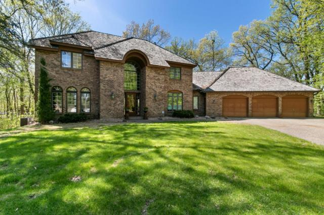 8012 Island Road, Eden Prairie, MN 55347 (#5233195) :: House Hunters Minnesota- Keller Williams Classic Realty NW