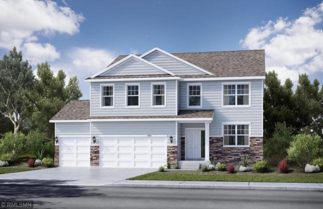 18953 Huntley Trail, Lakeville, MN 55044 (#5233256) :: Olsen Real Estate Group