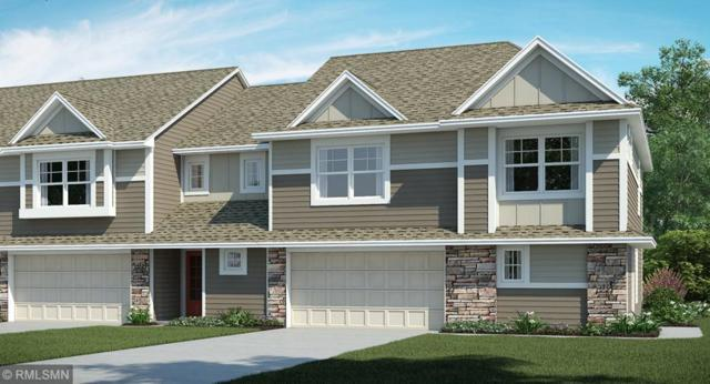 13824 102nd Place N, Maple Grove, MN 55369 (#5233259) :: Olsen Real Estate Group