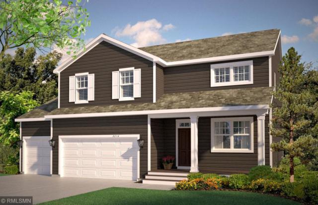 8631 189th Street W, Lakeville, MN 55044 (#5233262) :: Olsen Real Estate Group