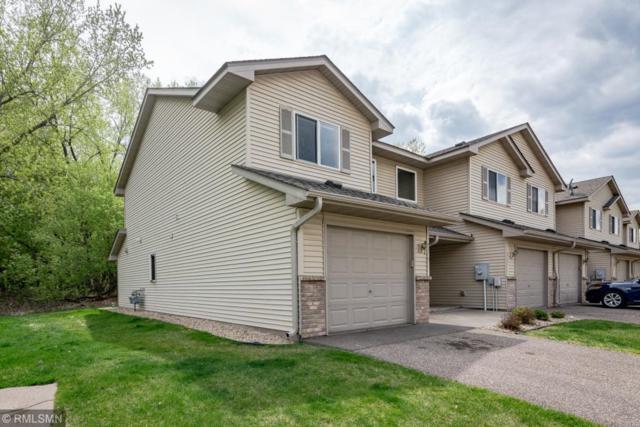 6385 13th Street N, Oakdale, MN 55128 (#5233379) :: Olsen Real Estate Group