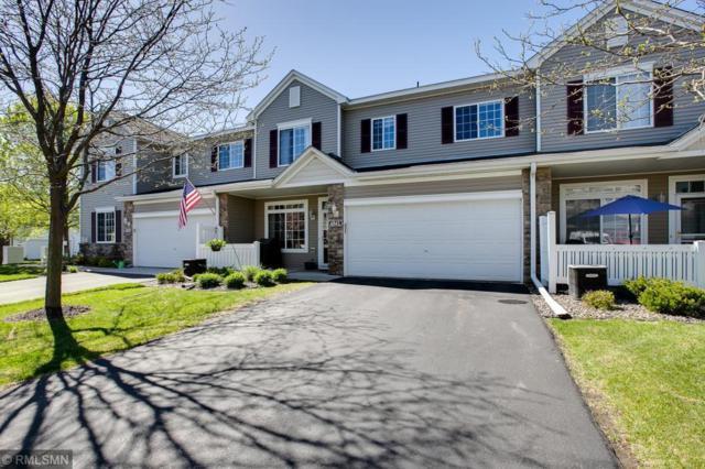 4841 Bisset Lane, Inver Grove Heights, MN 55076 (#5233437) :: Olsen Real Estate Group