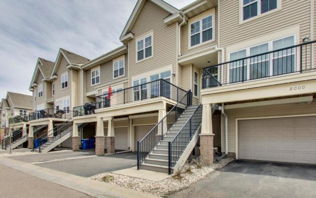 8008 Norwood Lane N, Maple Grove, MN 55369 (#5233492) :: House Hunters Minnesota- Keller Williams Classic Realty NW