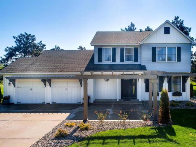 2621 Innsdale Avenue N, Lake Elmo, MN 55042 (#5233564) :: Olsen Real Estate Group