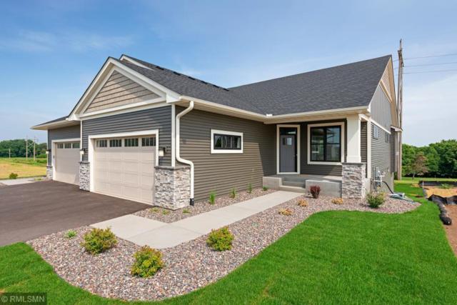 11103 6th Street Circle N, Lake Elmo, MN 55042 (#5233632) :: Olsen Real Estate Group