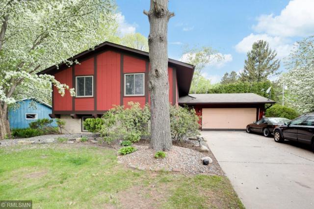 201 Brookview Court N, Maplewood, MN 55119 (#5233697) :: Olsen Real Estate Group