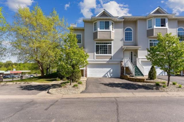 300 Mcknight Road S #211, Maplewood, MN 55119 (#5233806) :: Olsen Real Estate Group
