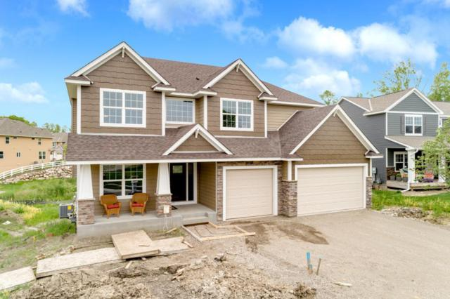 4340 Alvarado Lane N, Plymouth, MN 55446 (#5233897) :: The Sarenpa Team
