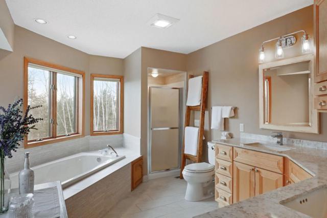 12468 Ravine Circle N, Stillwater, MN 55082 (#5234023) :: Olsen Real Estate Group