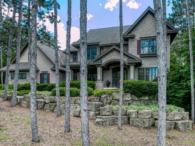 8755 Springwood Drive, Woodbury, MN 55125 (#5234049) :: The Preferred Home Team