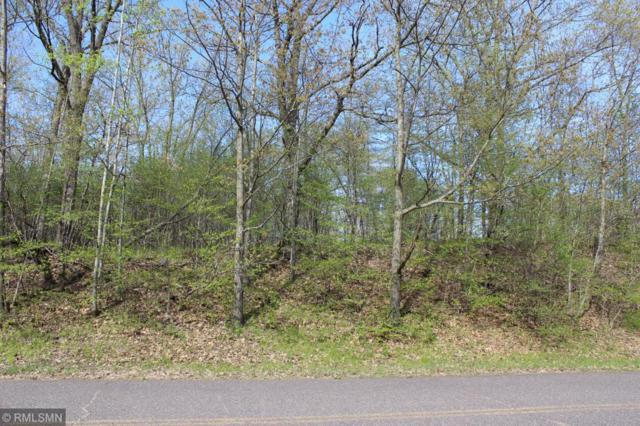 xxx Indianhead Shores Drive, Balsam Lake, WI 54810 (#5234094) :: The Michael Kaslow Team