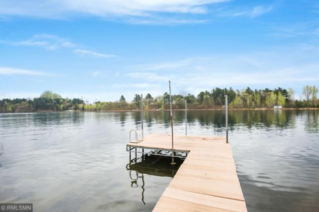 1320 Bass Lake Road, Hudson, WI 54016 (#5234193) :: The Michael Kaslow Team