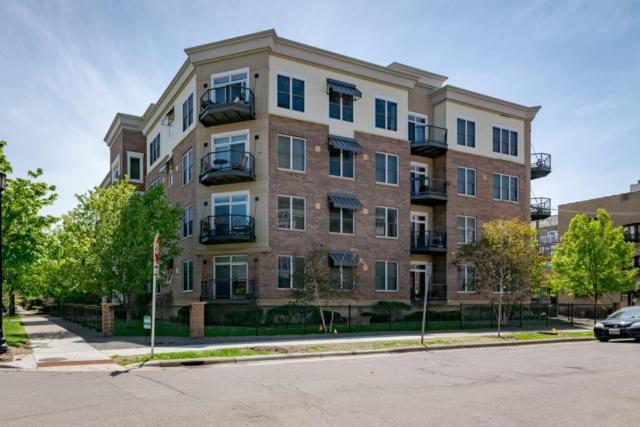 1800 Clinton Avenue #101, Minneapolis, MN 55404 (#5234203) :: Bre Berry & Company