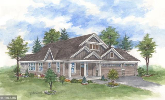 1773 Annika Avenue N, Lake Elmo, MN 55042 (#5234254) :: Olsen Real Estate Group