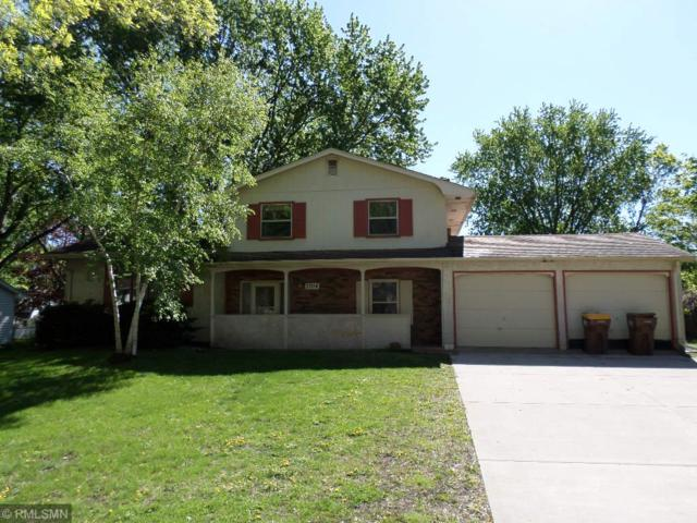 3704 Glen Oaks Avenue, White Bear Lake, MN 55110 (#5234291) :: Olsen Real Estate Group
